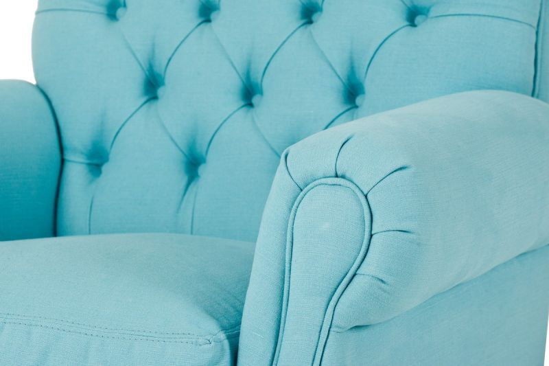 Кресло Gallery № 5 BD-305682. Фото №2