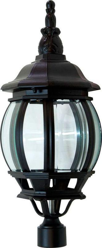 Настенный уличный светильник Классика 8103 11100
