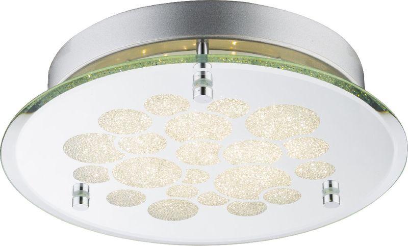Светильник потолочный Formosa I 49233-12