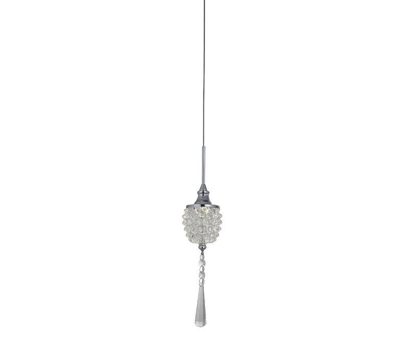 Подвесной светильник Софи 5365-1A