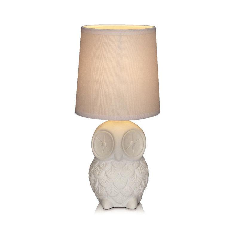 Настольная лампа HELGE 105310