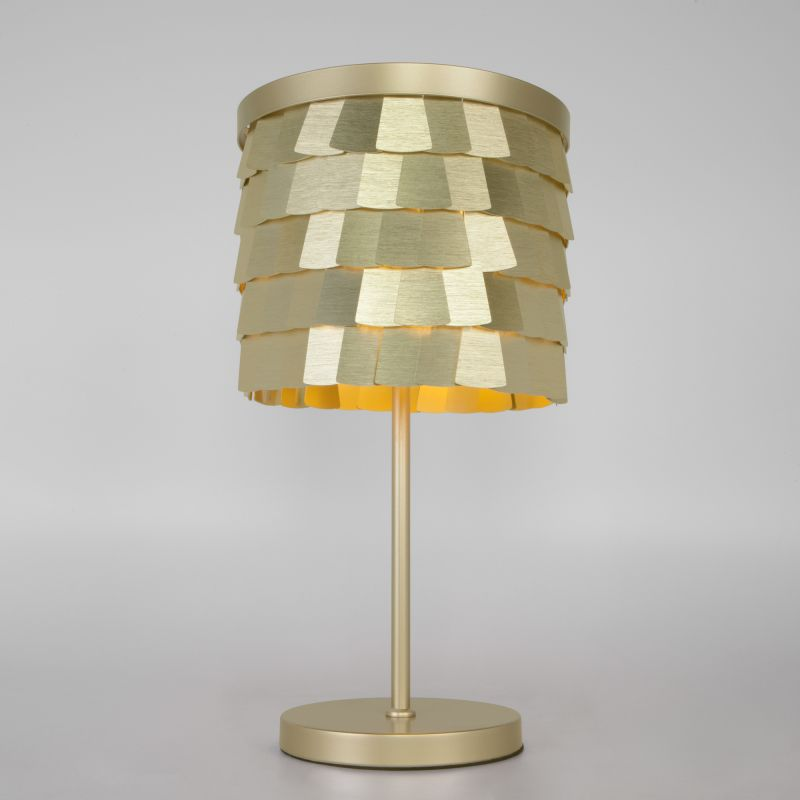 Настольная лампа Bogate's Corazza 01103/4