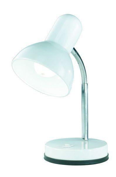 Настольная лампа Globo 2485