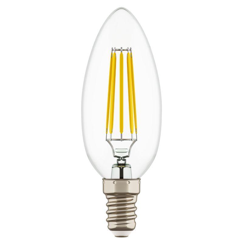 Светодиодная лампа LED 933504