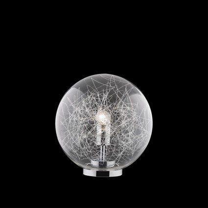 Настольная лампа MAPA MAX TL1 D30 045146