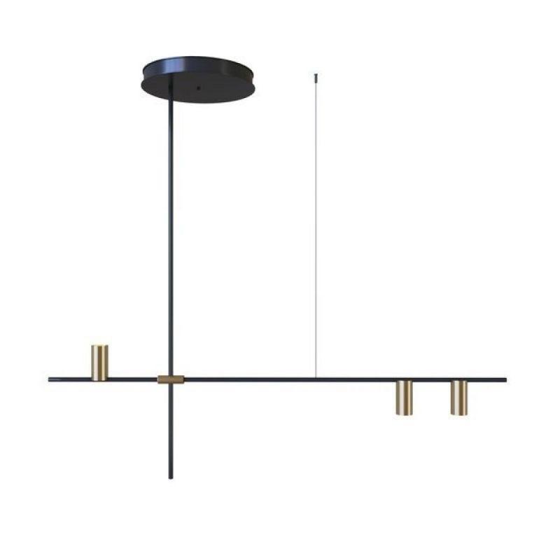 Подвесной светильник Loft It Tribes 8120-3