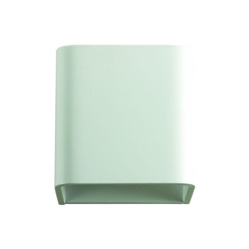 Настенный светильник Odeon Light Muralia 3594/5WL