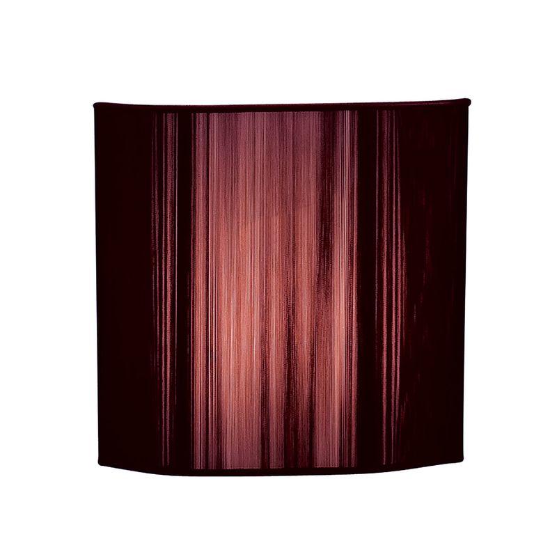 Настенный светильник Настенный CL923012