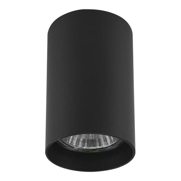 Светильник точечный накладной Lightstar Rullo 214437