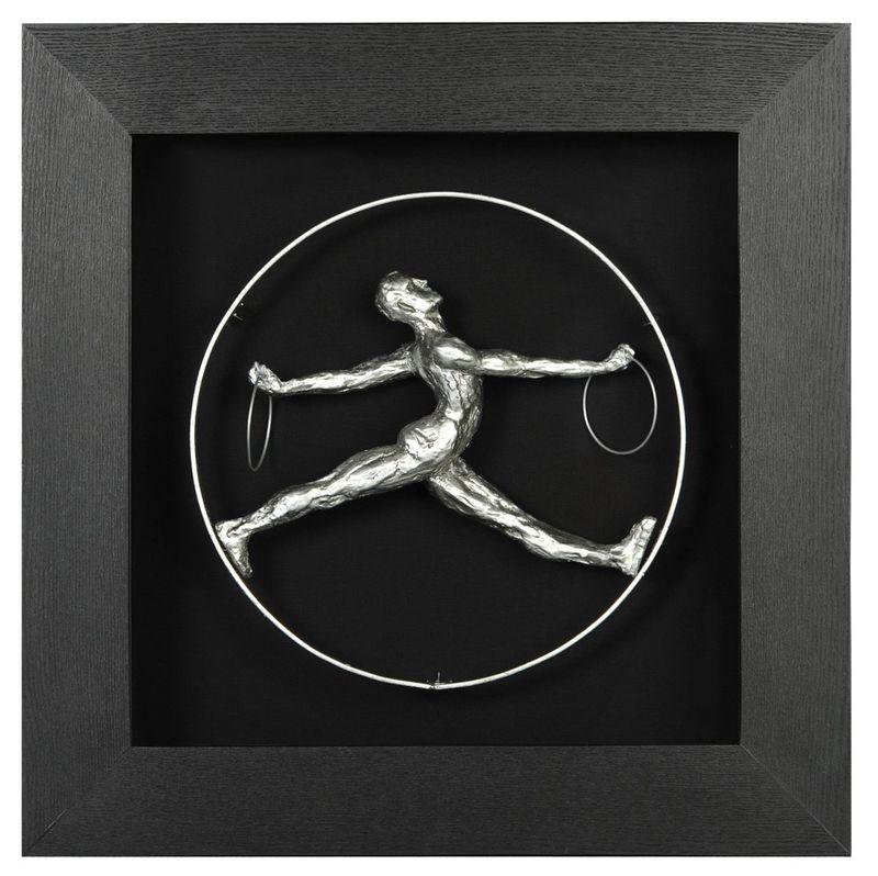 Панно Гимнаст-2 20906B