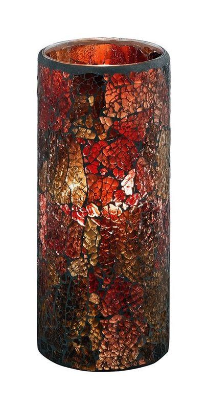 Настольная декоративная лампа SABANA 87961