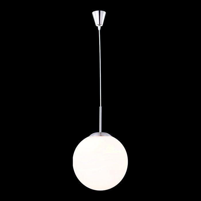 Светильник подвесной Balla 1583. Фото №1