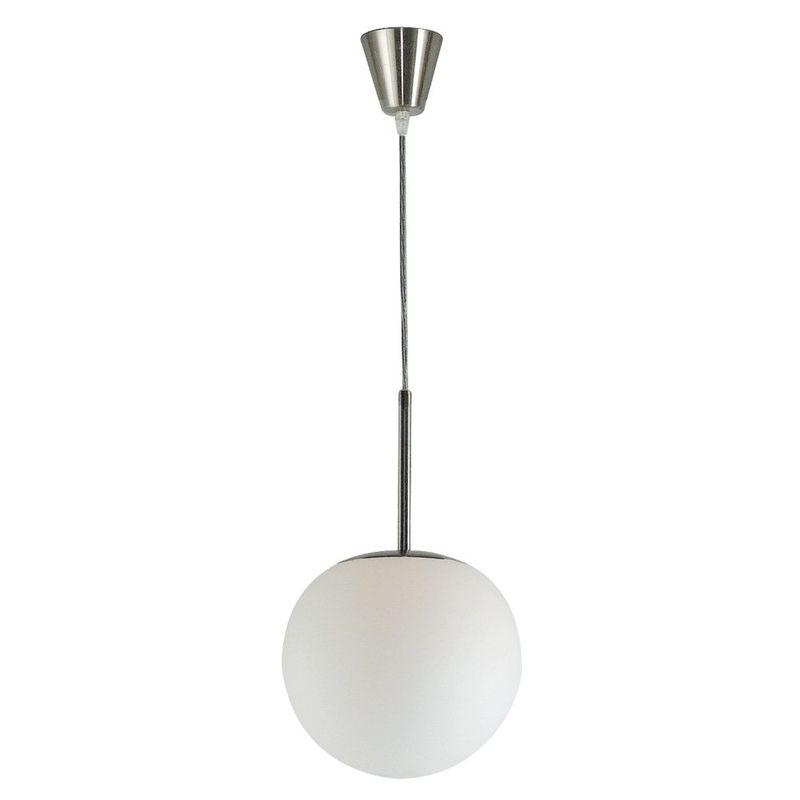 Светильник подвесной Balla 1583. Фото №2