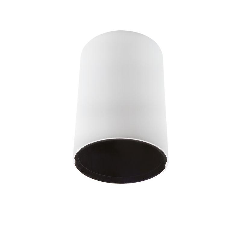 Светильник точечный накладной Ottico 214410
