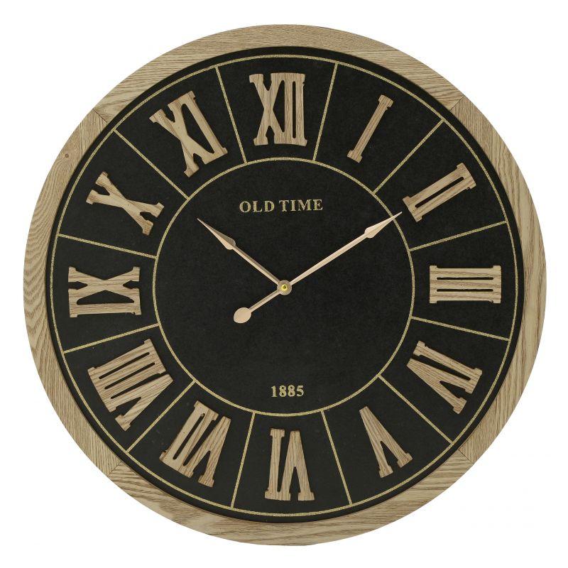 Часы настенные To4rooms Dim mystery BD-915917