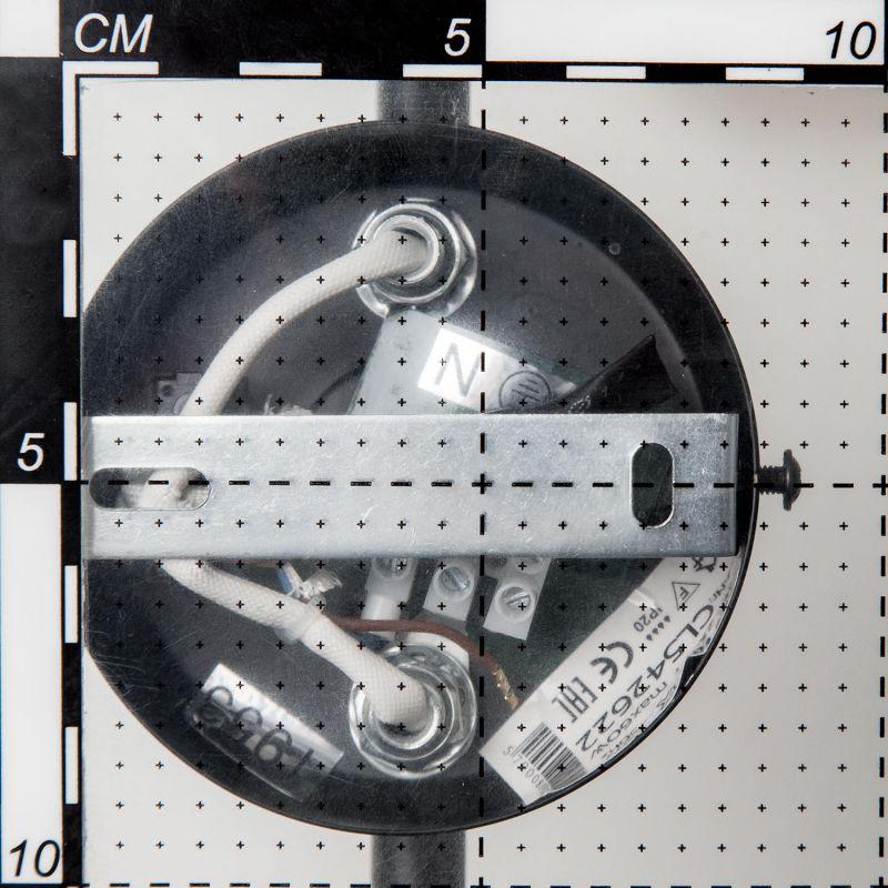 Настенно-потолочный светильник Citilux Таверна CL542622. Фото №8