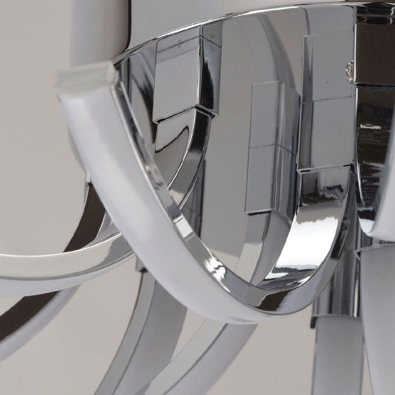 Потолочный светильник Аурих 496015512. Фото №9