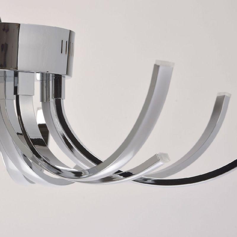 Потолочный светильник Аурих 496015512. Фото №7