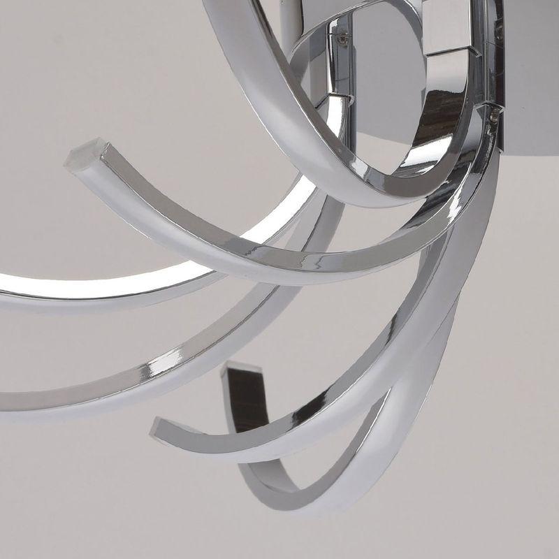 Потолочный светильник Аурих 496015512. Фото №8