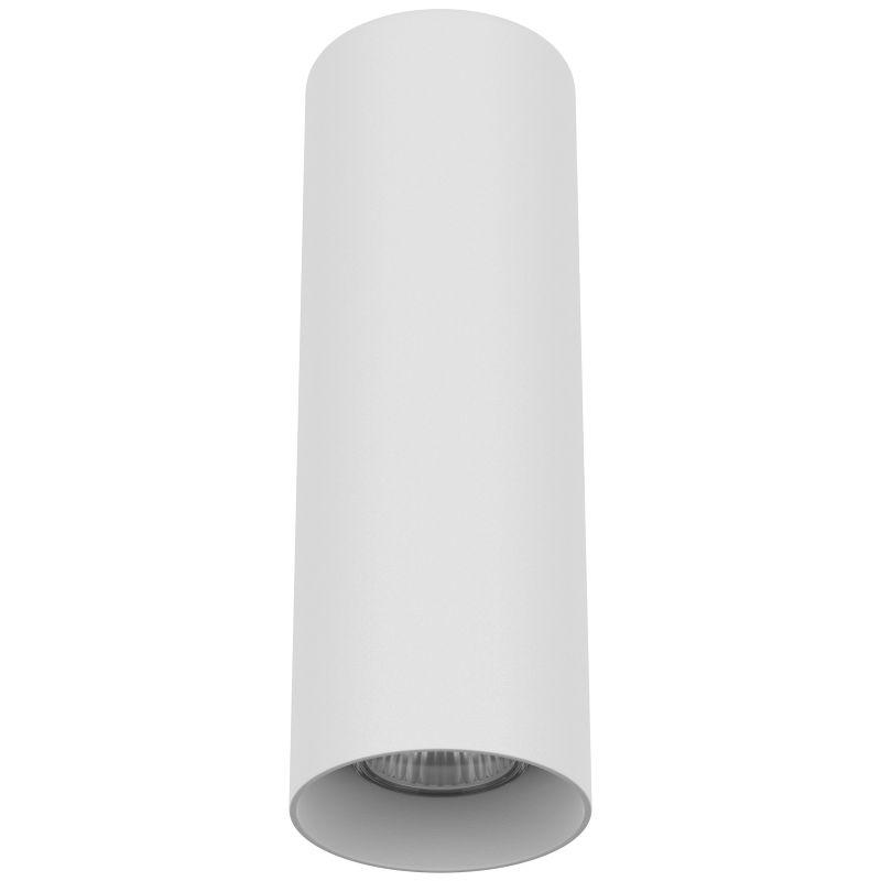 Светильник точечный накладной Rullo 216496