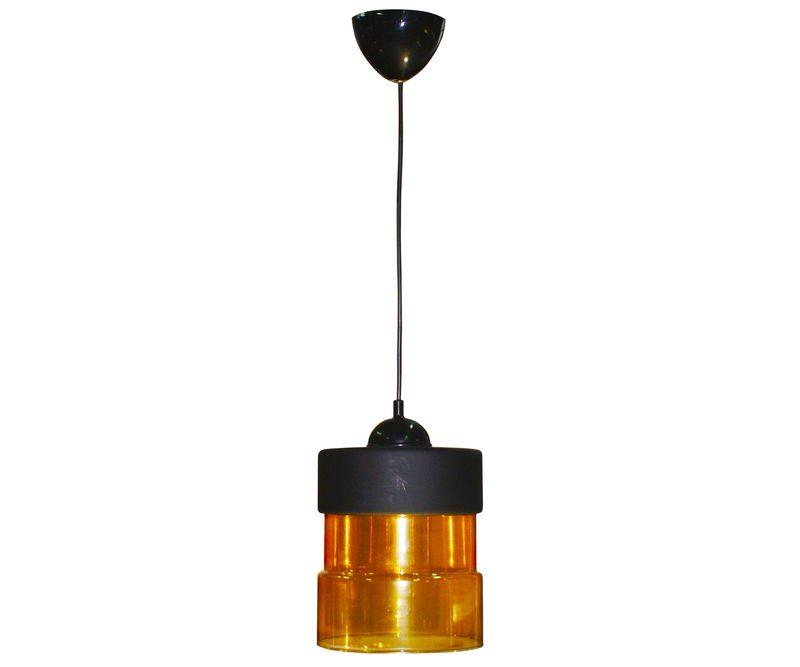 Светильник подвесной KINK Light 091024