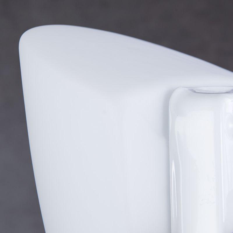 Светильник настенный TABLET A6930AP-1WH. Фото №2