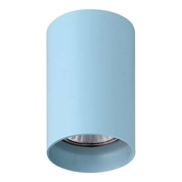 Светильник точечный накладной Rullo 214435