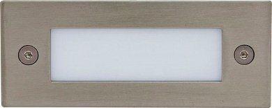 Светодиодный светильник LN201A 12000