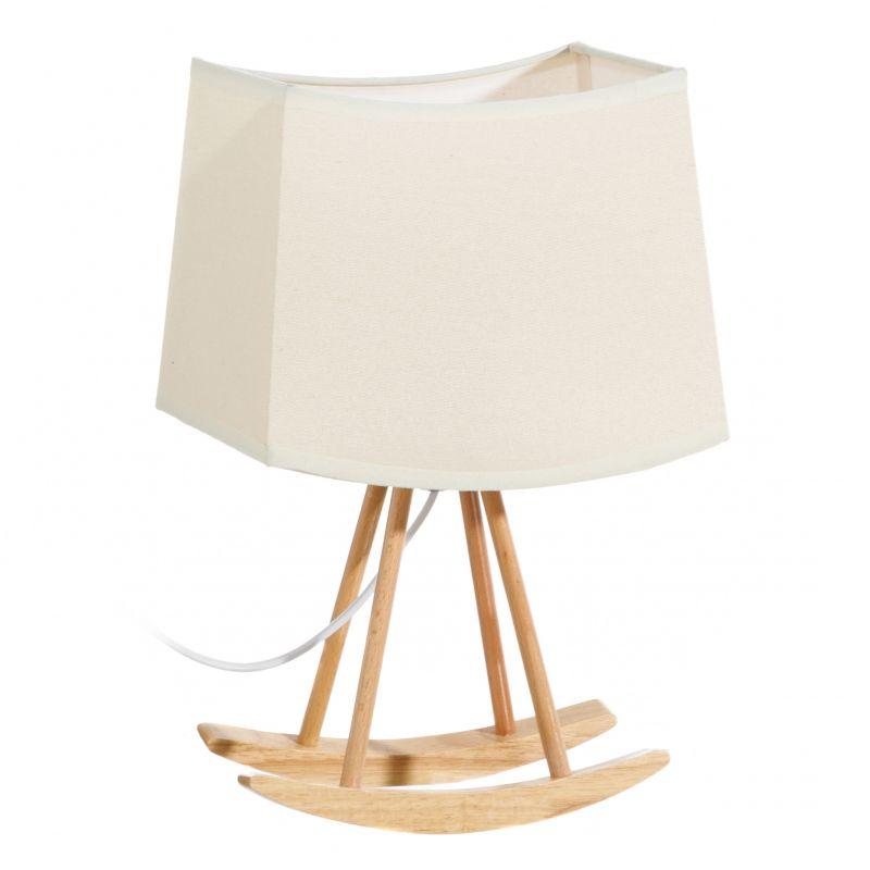 Настольная лампа To4rooms BD-303226