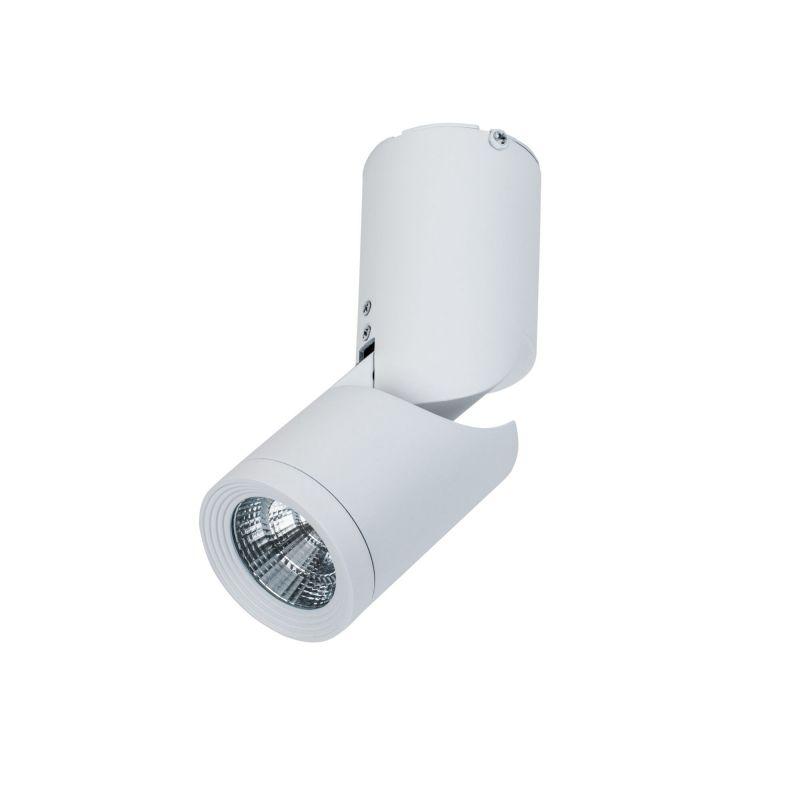Потолочный светильник Maytoni Tube C019CW-01W4K