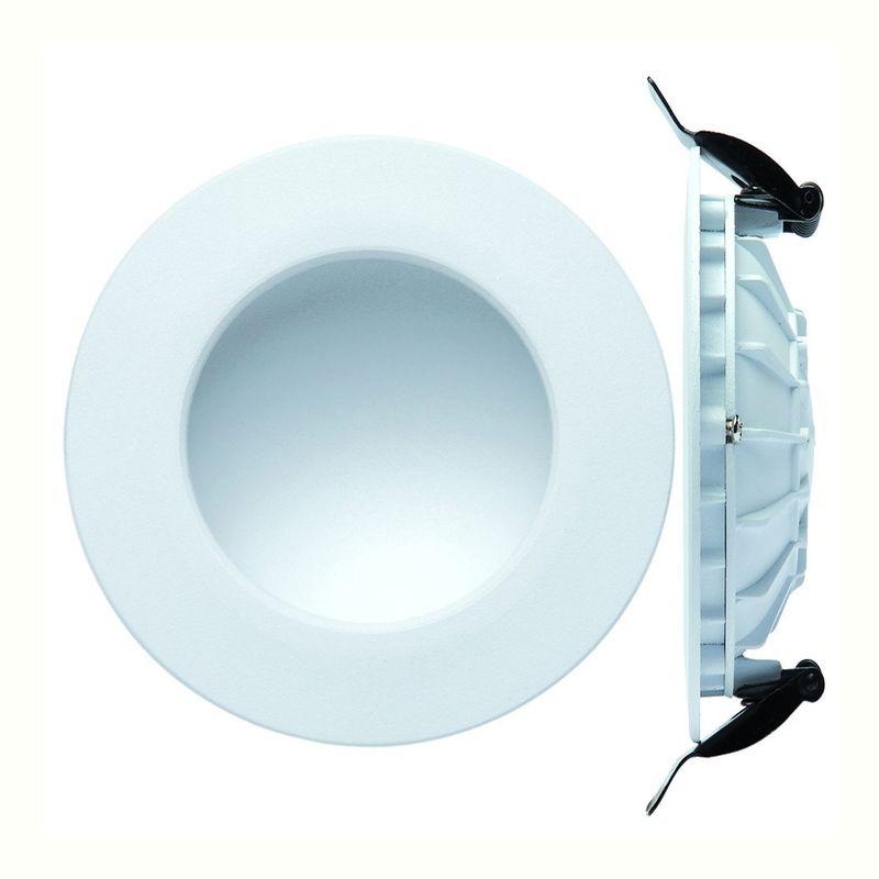 Встраиваемый светильник CABRERA C0047