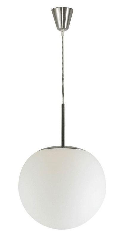 Светильник подвесной Balla 1582