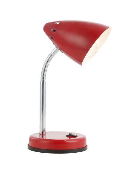Настольная лампа Globo 24850