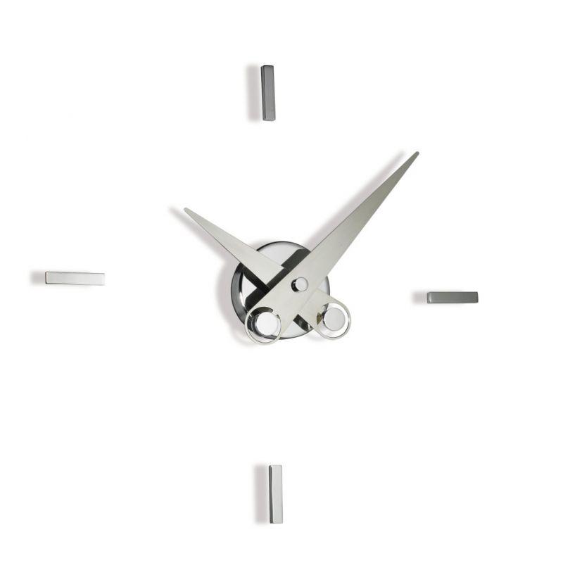 Настенные часы Puntos suspensivos 4 i PSI004