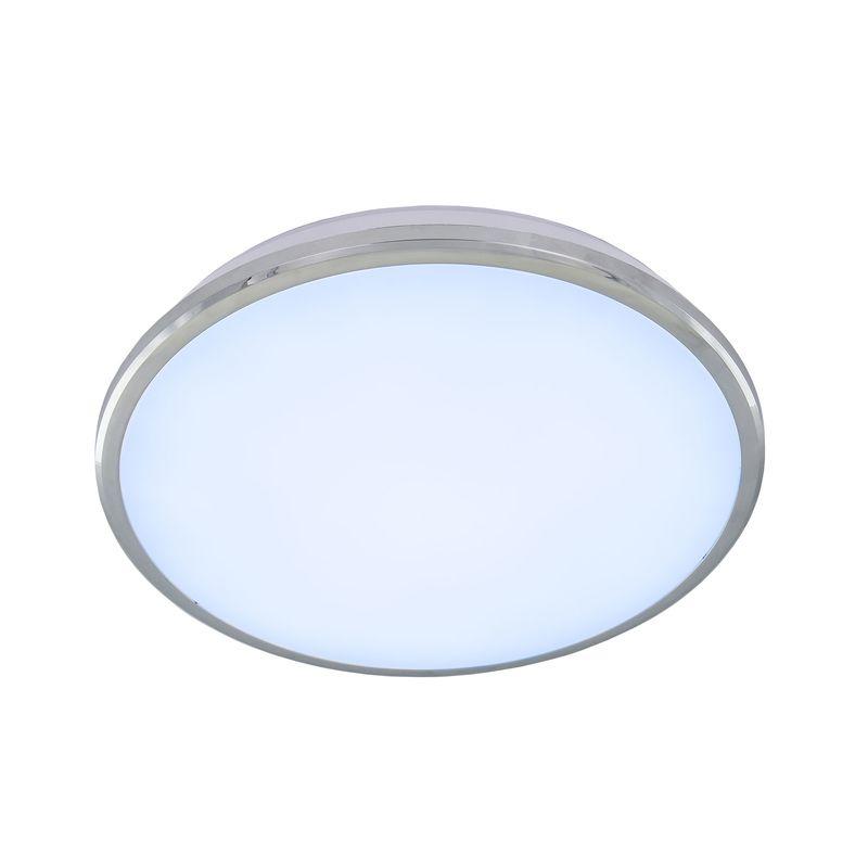 Настенно-потолочный светильник Луна CL702221N