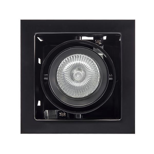 Светильник точечный встраиваемый Cardano 214018
