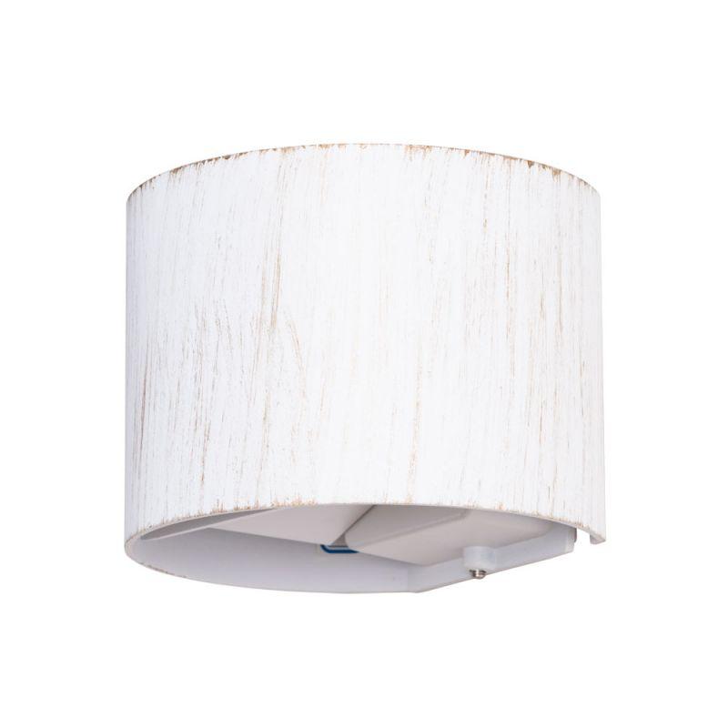 Уличный светильник Arte Lamp Rullo A1415AL-1WG