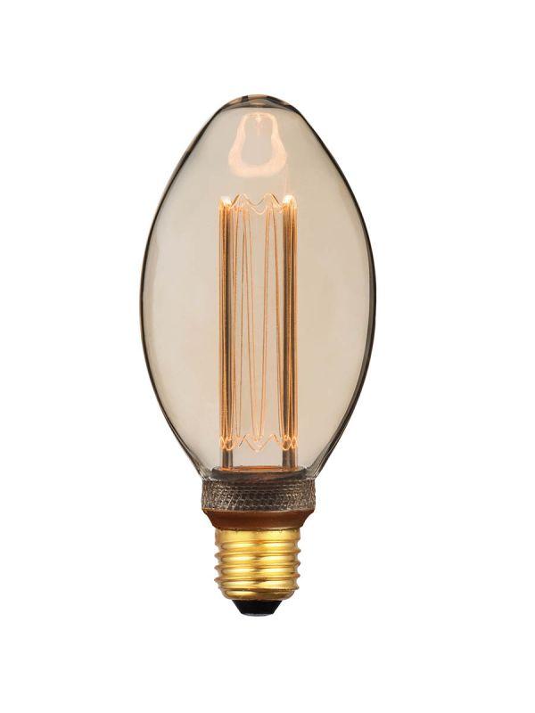 Светодиодная лампа Hiper VEIN HL-2236
