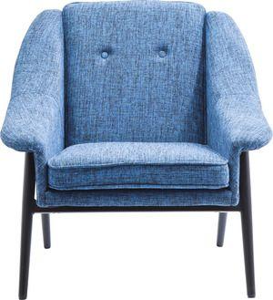 Кресло Королева уюта 81959