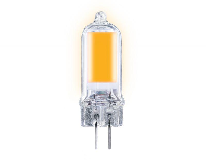 Лампа светодиодная Ambrella BULBING 204501