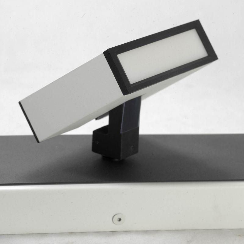 Светильник настенно-потолочный LSP-8013. Фото №1