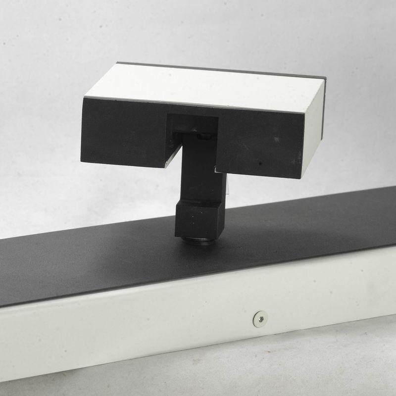 Светильник настенно-потолочный LSP-8013. Фото №3