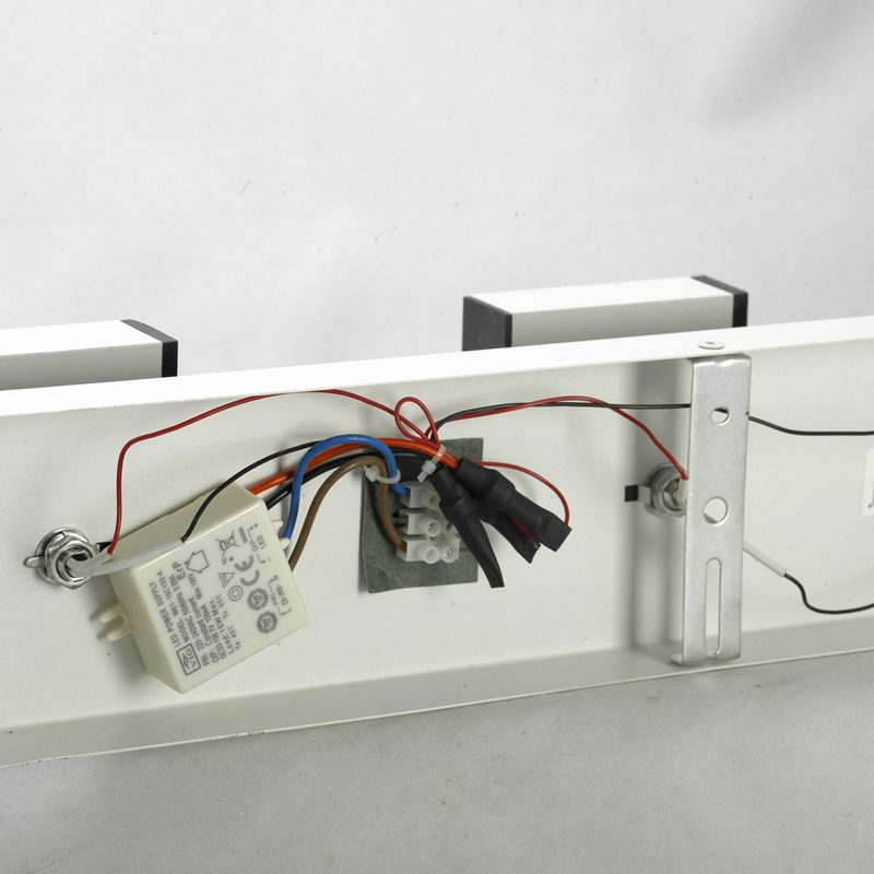 Светильник настенно-потолочный LSP-8013. Фото №4
