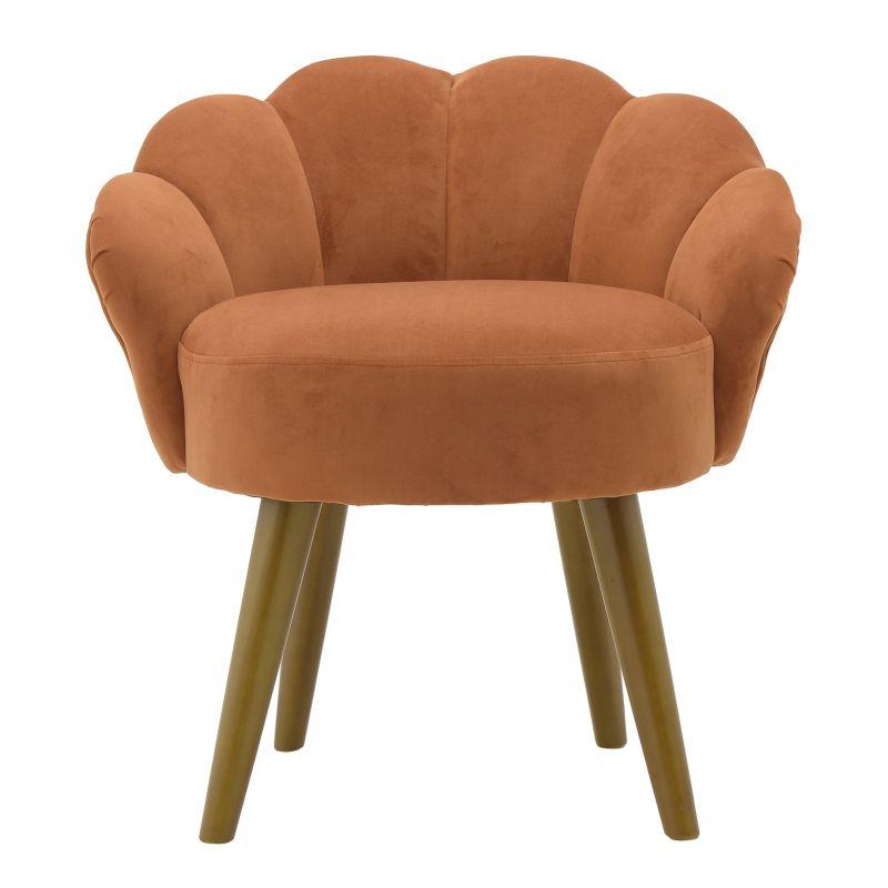 Кресло 4Rooms Meuble bay BD-345637