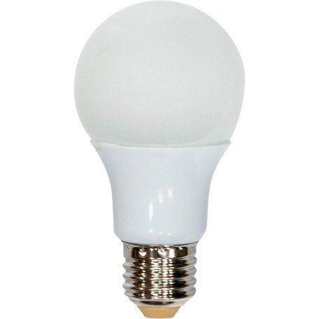 Светодиодная лампочка LB-91 E27 Шар 25444