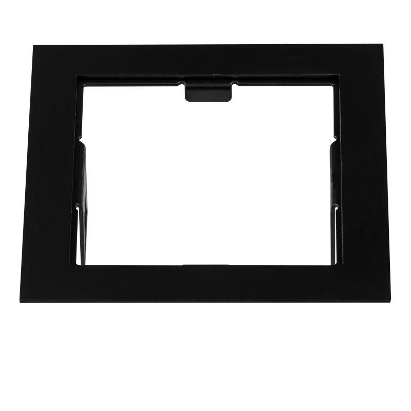 Рамка для точечного светильника Domino 214517