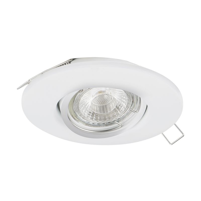 Встраиваемый светильник PENETO 1 95894