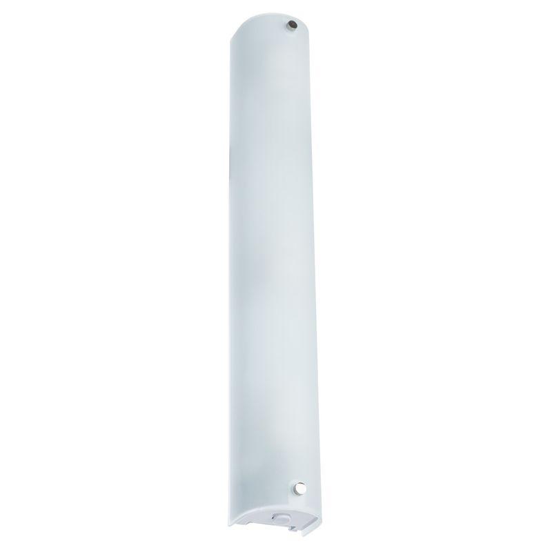 Подсветка для картин Arte Lamp Tratto A4101AP-3WH