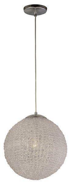 Подвесной светильник Globo 15822