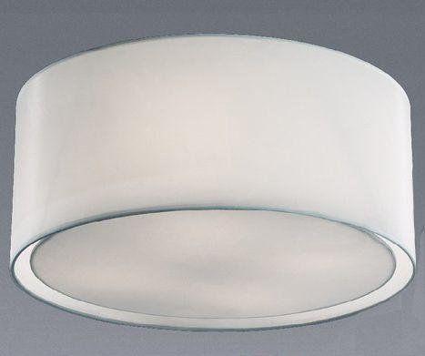 Потолочный светильник Ideal Lux WHEEL PL3